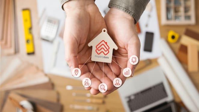 PropertyGuru is the ASX's next unicorn: Credit Suisse