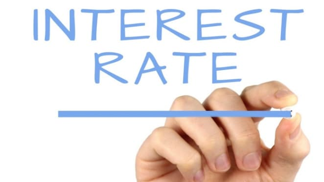 Long period of interest rate stability is likely: CommSec's Craig James