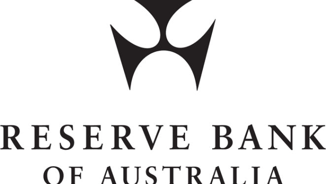 No near-term rate hike foreseen by RBA governor Phillip Lowe