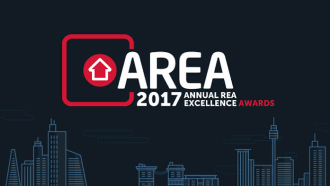 Are you our Agency of the Year? REA Group AREAs submissions close 30 June 2017