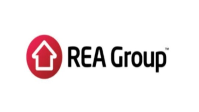 Sydney property listings down eight percent: REA Group
