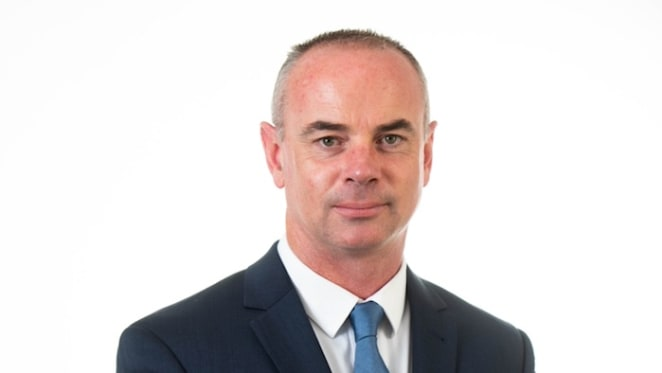 View Real Estate founder Adrian Kelly replaces Malcolm Gunning as REIA president