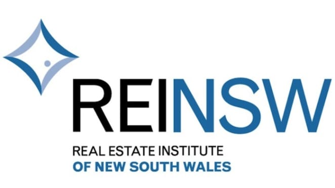 REINSW accuse NSW Fair Trading of gross negligence in trust fund bust up