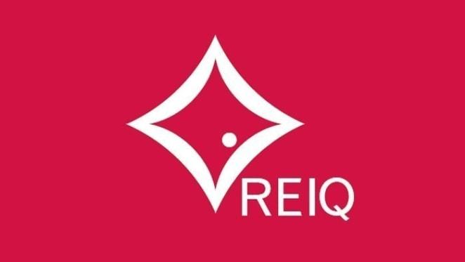 REIQ joins REINSW in quitting REIA