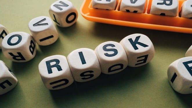 Riskier lending remains low according to APRA: Cameron Kusher