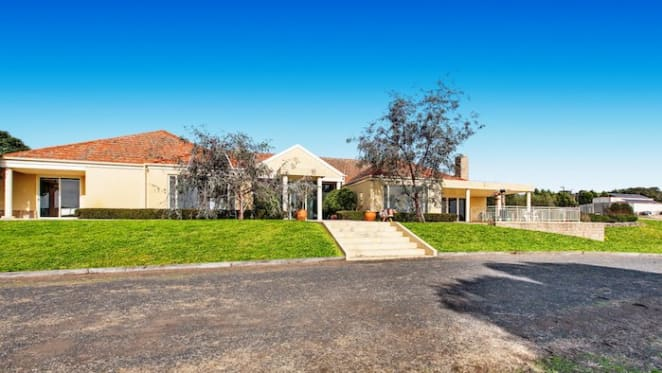 Kilmore rural property expected to attract interest