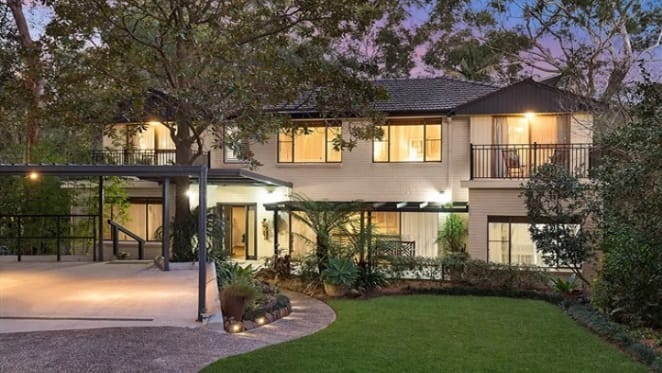 Sydney set to be the busiest auction market again due to Melbourne lockdown