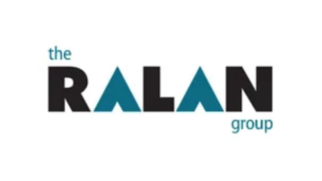 Collapsed Ralan Group was insolvent in 2014