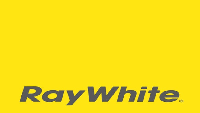 The Ray White property powerhouse reports record $44.7bn year