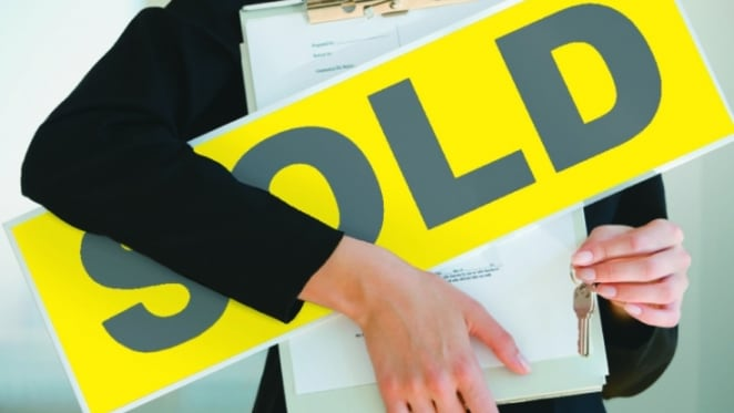 Ray White posts 4 percent rise in February results, helped by NSW and Victoria sales