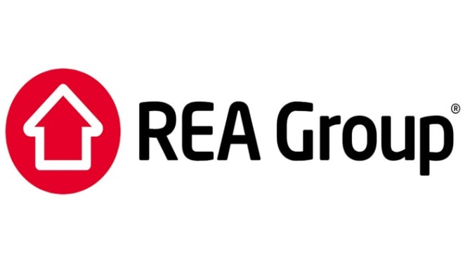 Real estate listings down 3% led by Sydney: REA Group