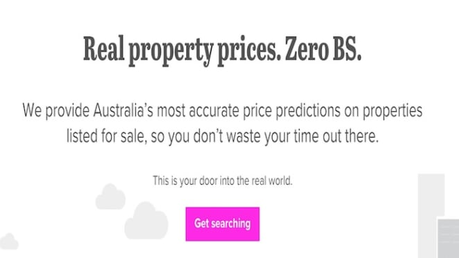 ANZ buys real estate honesty agitator, realAs