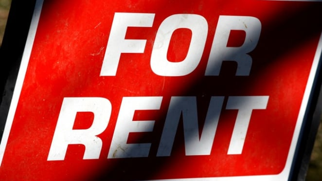 Both Sydney and Melbourne rental yields continue stabilising