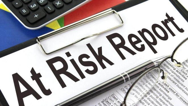 Free property reports and why to avoid them: RiskWise