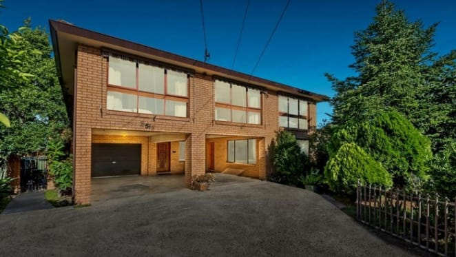 Reservoir again the busiest suburb for auctions this weekend