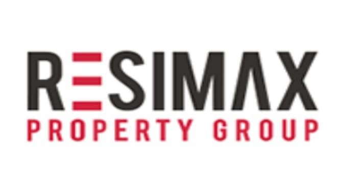 Resimax partners with Hyde Property Group for 218 hectare Eynesbury development