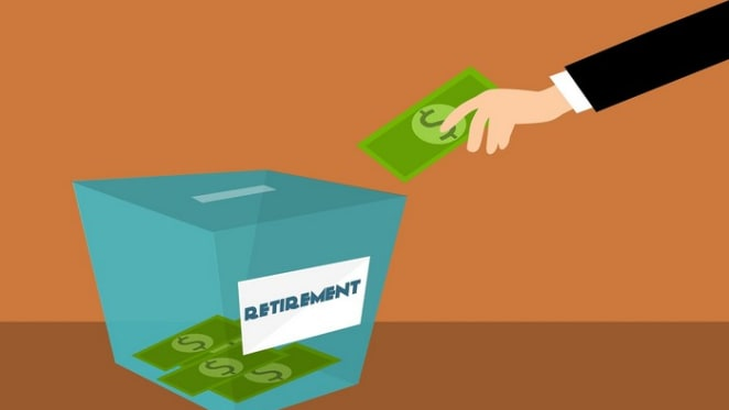 Why we should worry less about retirement - and leave super at 9.5%: Grattan Institute