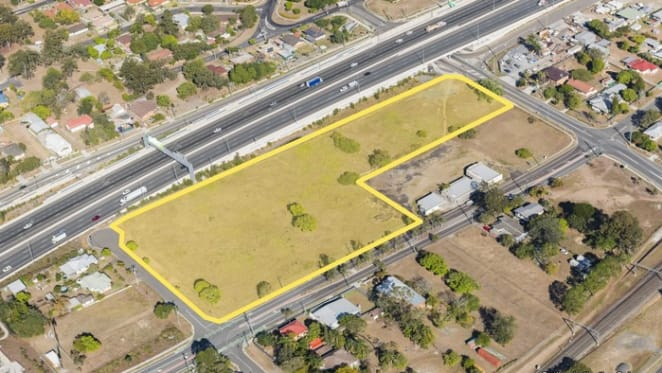 Savills complete transaction of 120 townhouse site in Riverview