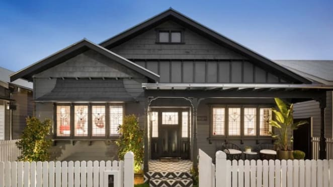Consumer Affairs Victoria - and buyers' agents - let down bidders in The Block Elsternwick auction outcome