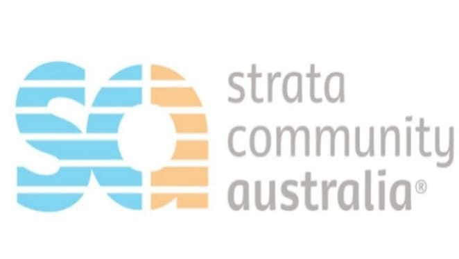 Strata boss says apartment aluminum cladding must be regulated