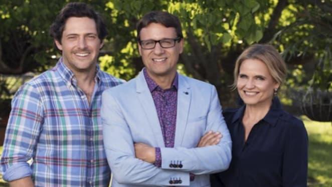 Selling Houses Australia kicks off 11th season