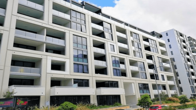 Bargain property in Sydney Olympic Park? Apartment listed at $180,000 value discount