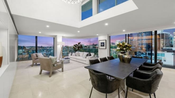 Summer ends with strong capital city auction success rates