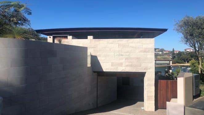 Aussie John Symond set for new Point Piper neighbours