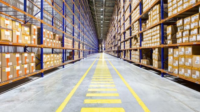 Have we reached the supply chain tipping point?