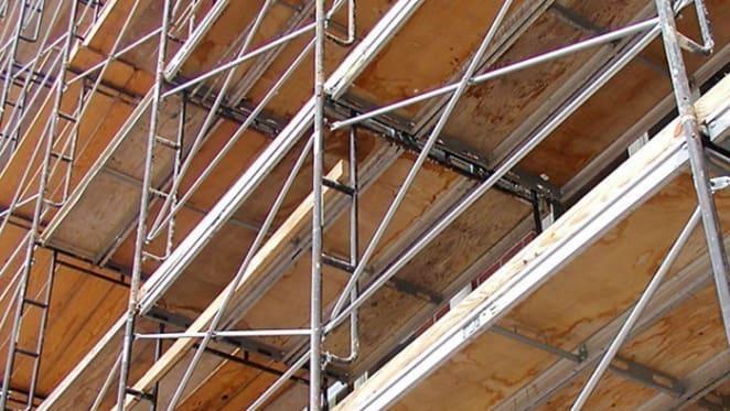 Property 101: ASIC warns directors of construction companies using false declarations
