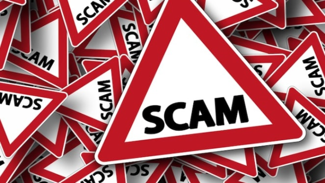 Rental and accomodation scams prey $300,000 from Aussies