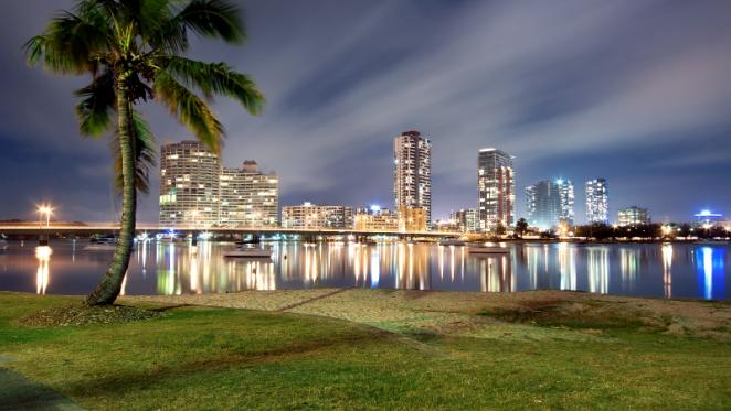 Gold Coast apartment sales surge 80%: Urbis
