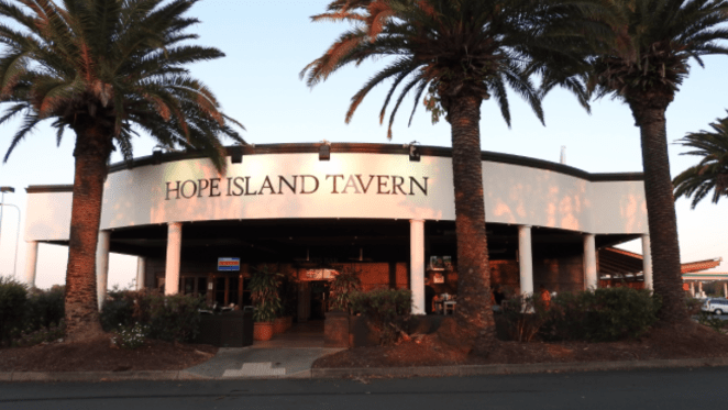 Hope Island Tavern in Gold Coast sells for $10.2 million to Brisbane investor