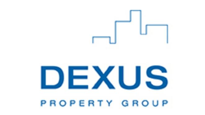 Dexus responds to Takeovers Panel declaration
