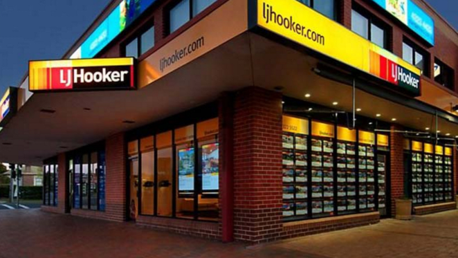 LJ Hooker public float may be delayed further: The Australian