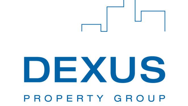 Craig Mitchell quits DEXUS for Grocon