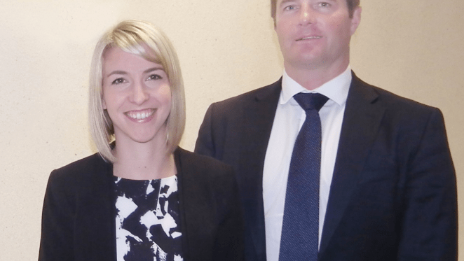 Savills hires two senior executives for student accommodation business in Australia and Zealand
