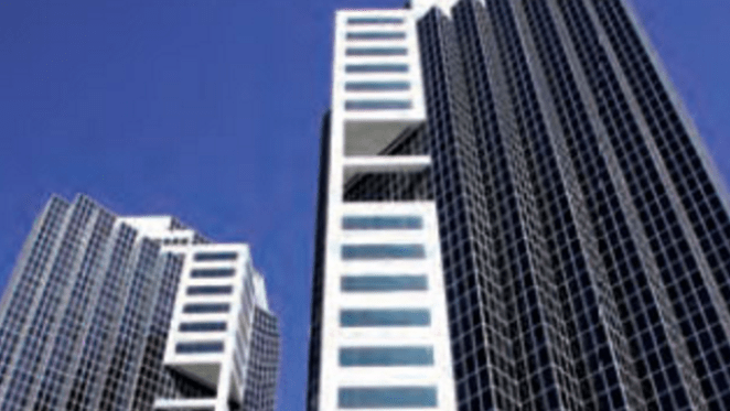 Centuria, BlackRock to acquire office property in Sydney's Chatswood
