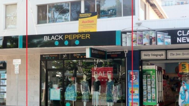 DIY super funds driving Port Macquarie commercial markets: Raine & Horne