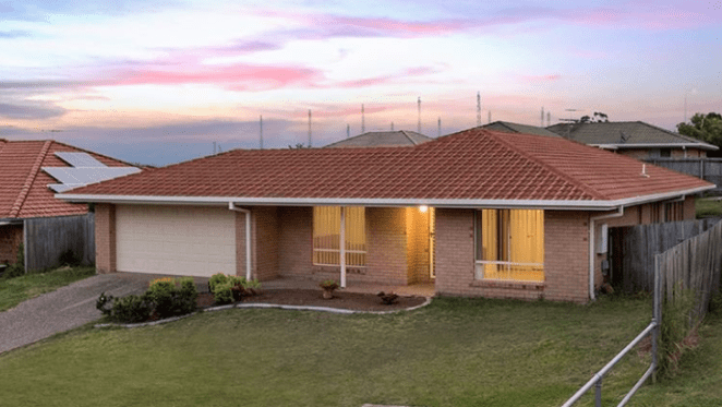 Brisbane suburbs still affordable at $500,000: HTW property report