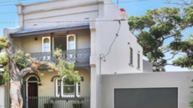 Sydney Inner West residential market continues to defy expectations: HTW