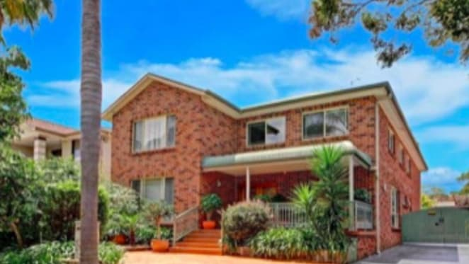 St George and Oatley residential market strength continues to grow: HTW