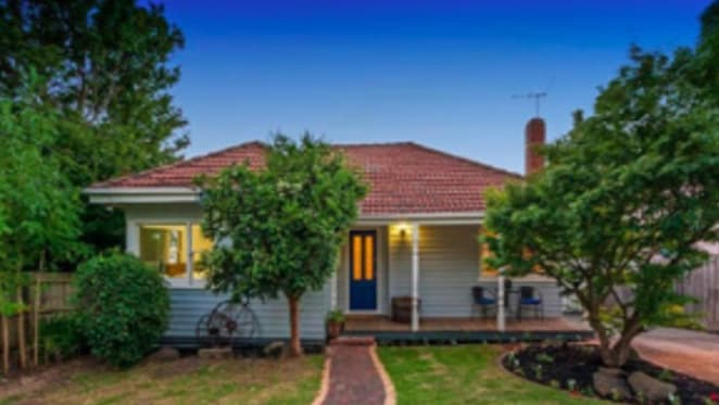 Outer East Melbourne residential market strong and rising: HTW