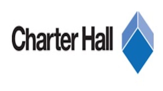 Charter Hall's office fund wins best direct property fund award