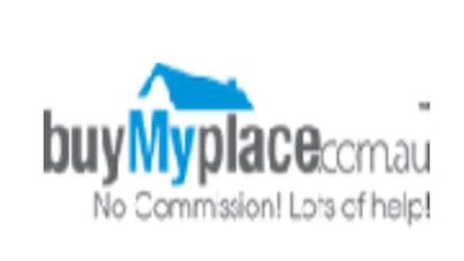BuyMyplace acquires MyPlace Conveyancing