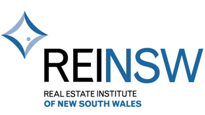 No motivation for best result, as REINSW slams upfront fee disruptive agencies