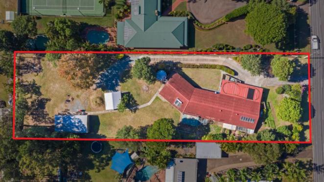 Tanah Merah mortgagee home comes onto market