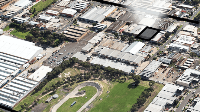 Coburg North food manufacturing site sold for $2 million