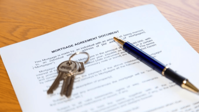 Home ownership for first home buyers critical to the 2020 budget: REIA