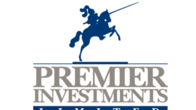 Premier Investments call for the resignation of the Myer board